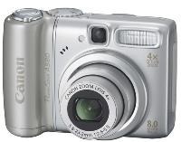 Canon-PowerShot-A580
