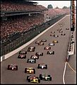Indianapolis_500_race_3