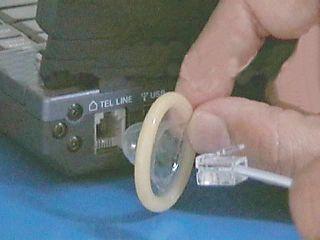 Computer_virus_protection