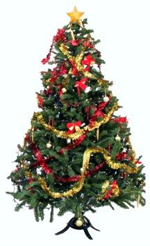 Christmas%20tree
