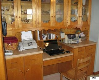 Kitchen_Desk after
