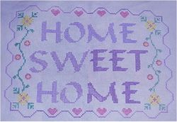 Home%20Sweet%20Home