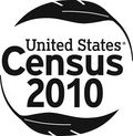 Census2010_logo