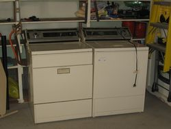 Washer_Dryer 001
