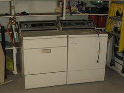 Washer_Dryer 001