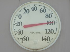 Thermometer%20100%20degrees