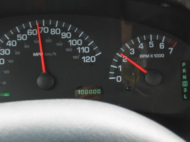 100K_Miles