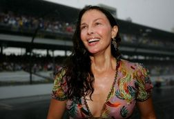 Ashley_judd_4