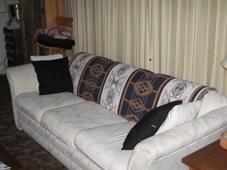 Blankets3
