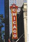 Chicago20theatre_clr