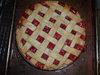 Cherry_pie_1