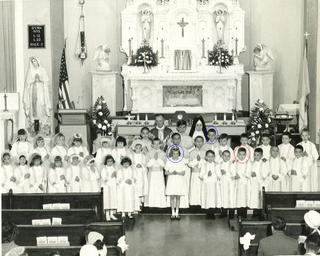 Communion_cir