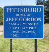 Gordon_sign