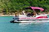 Pontoonboat1